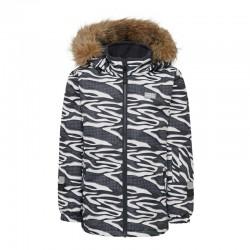 LEGO® Wear Tec: Winter jacket LWJOSEFINE 712