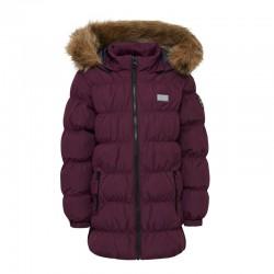 LEGO® Wear: Winter jacket LWJOSEFINE 703