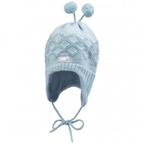 Lenne: Ziemas cepure BALIN