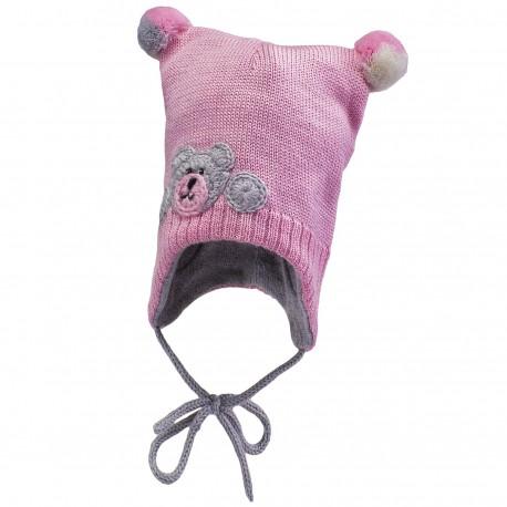 Lenne: Ziemas cepure BERNI