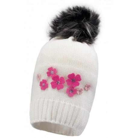 Lenne: Ziemas cepure LUCY