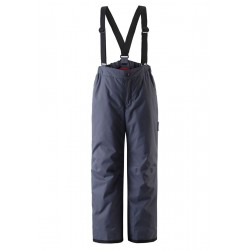 Reima: Reimatec® winter pants Proxima