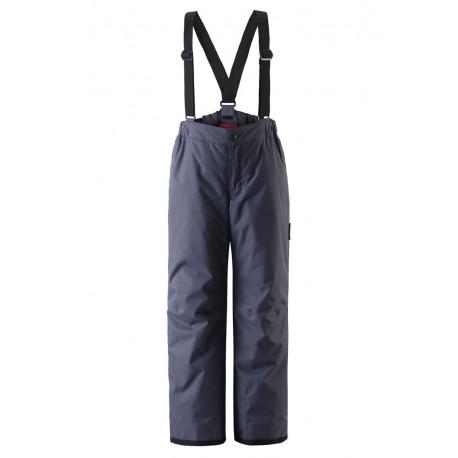 Reima: Reimatec® winter pants Proxima