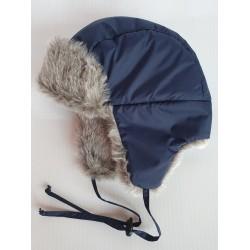Lenne: Winter hat ALDO