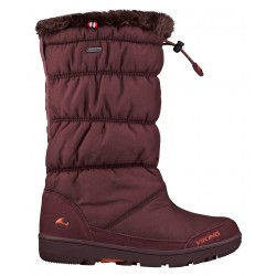 Viking: Winter Boots Gore-Tex