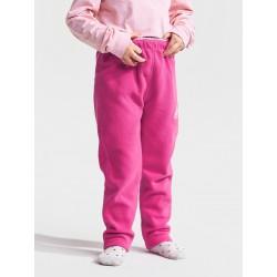 Didriksons: Monte Kid's Microfleece Pants