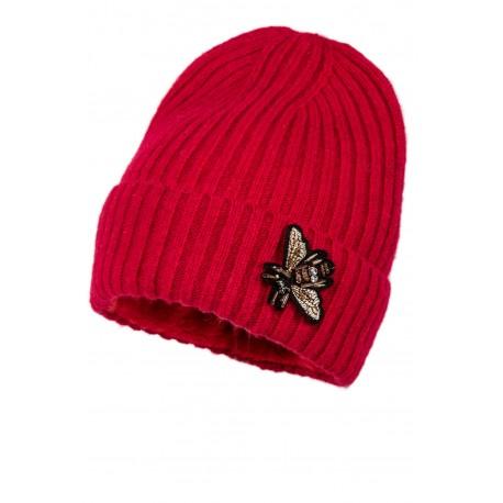 Jamiks: MONICA Cepure
