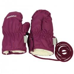 Huppa: Kids' mittens GAYA 90g
