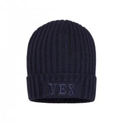 Barbaras: Hat