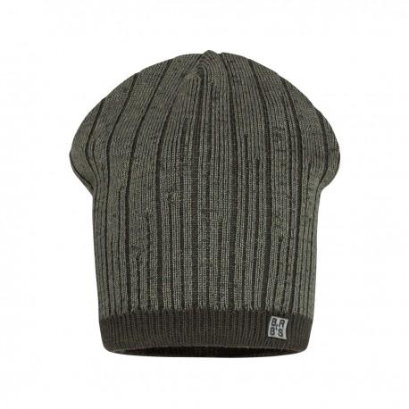 Barbaras: Cepure