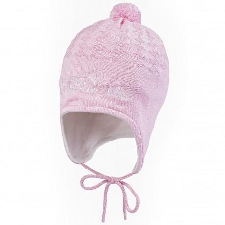 Lenne: Cepure FARGO