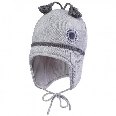 Lenne: Cepure FENK