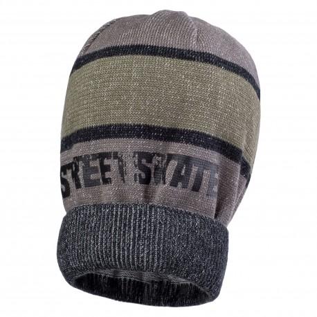 Lenne: Cepure NOVAC