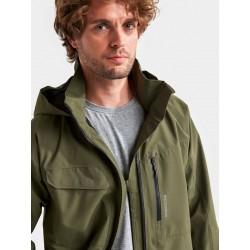 Didriksons: Демисезонная мужская куртка Aston