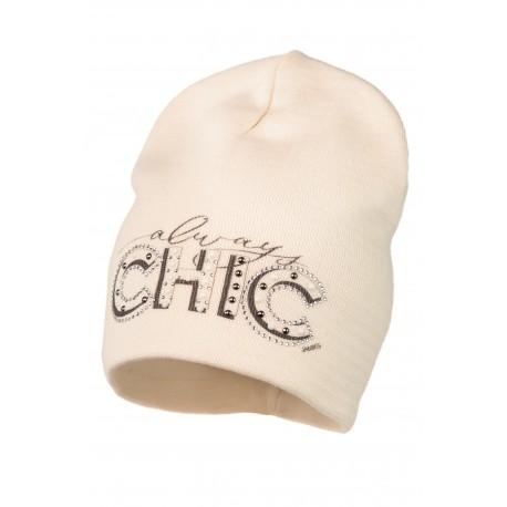 Jamiks: AMANDA Cepure