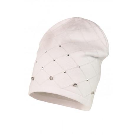 Jamiks: CIENTA Cepure
