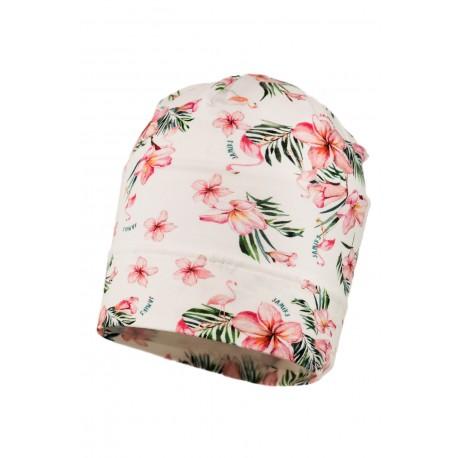 Jamiks: ELVIRA Cepure