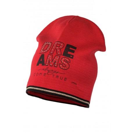 Jamiks: EVA Cepure