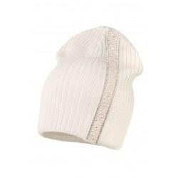 Jamiks: GEMMA Cepure