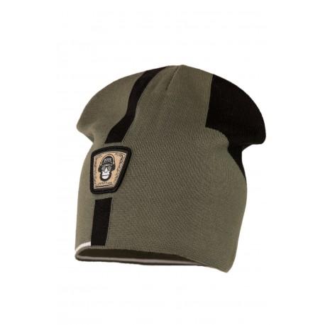 Jamiks: GORILLA Cepure