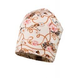 Jamiks: KATENA Cepure