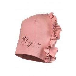 Jamiks: KATRINA Cepure