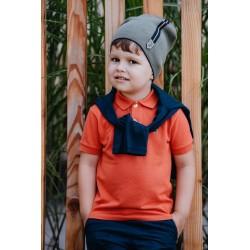 Jamiks: OLEH hat