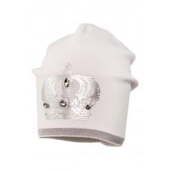 Jamiks: REGINA hat