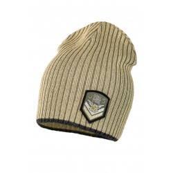 Jamiks: ROSA Cepure