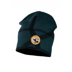 Jamiks: TUKAN hat