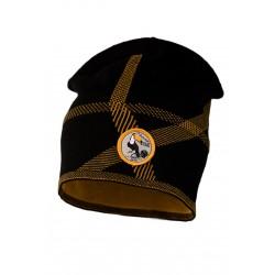 Jamiks: TUKAN Cepure