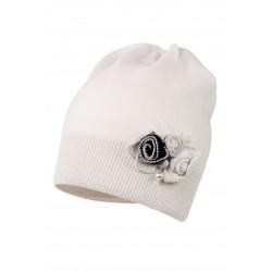 Jamiks: VIOLA Cepure