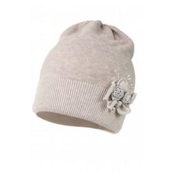 Jamiks: VIOLA hat