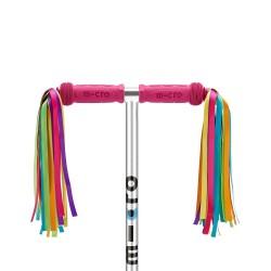 Micro: Ribbons