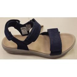Viking: Sandals NELLIE