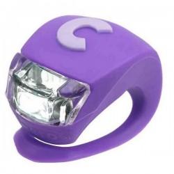 Micro: Универсальный фонарик LED Light Deluxe
