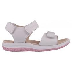 Viking: Sandals HELLE