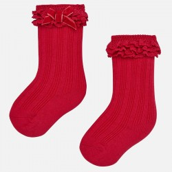 Mayoral: Socks