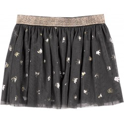Boboli: Tulle skirt for girl