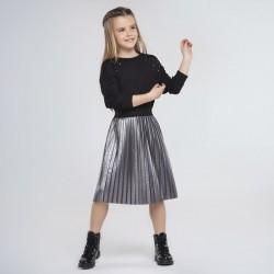 Mayoral: Skirt
