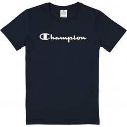 Champion: Футболка