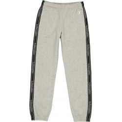 Champion: Elastic Cuff Pants
