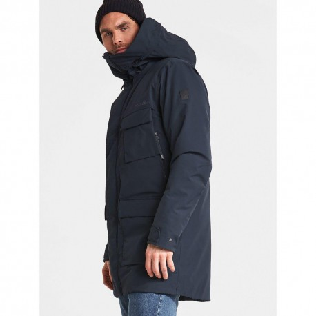 Didriksons: Men's Jacket Drew
