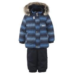 Lenne: FRANKY Winter Baby set 330g+180g