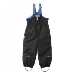 Lenne: BASIC Winter trousers 150g
