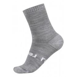 Reima: Socks Warm Woolmix