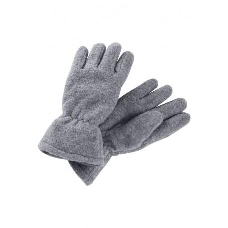 Reima: Flīsa pirkstaiņi Varmin