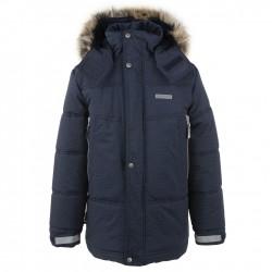 Lenne: SHAUN Winter jacket 330g
