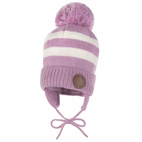 Lenne: Silta ziemas cepure BRADY