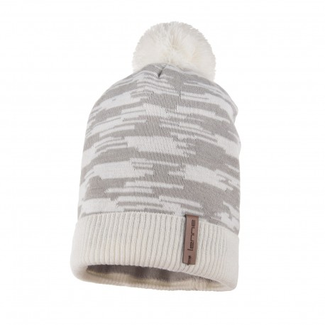 Lenne: Silta ziemas cepure DARYL